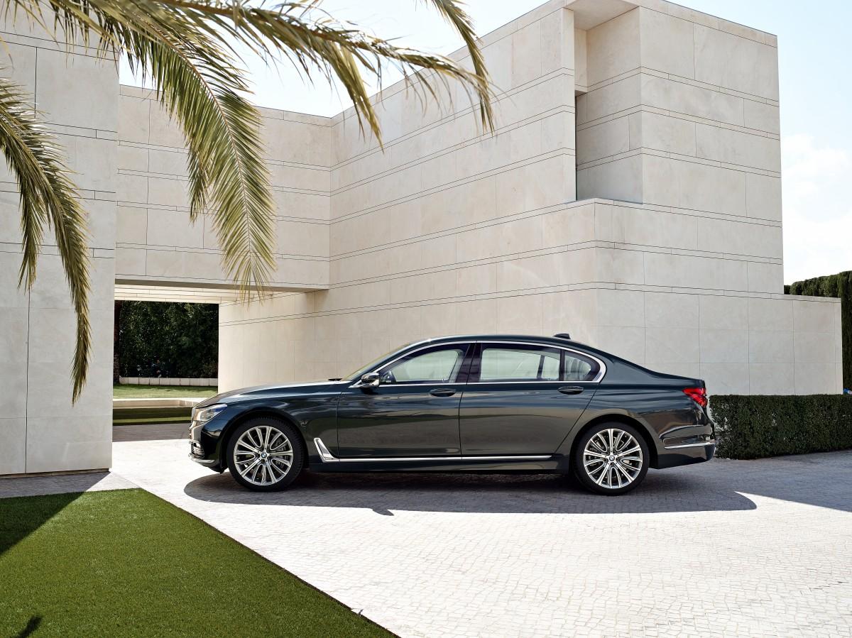 BMW betont: Keine Absprache bei Diesel-Abgasreinigung