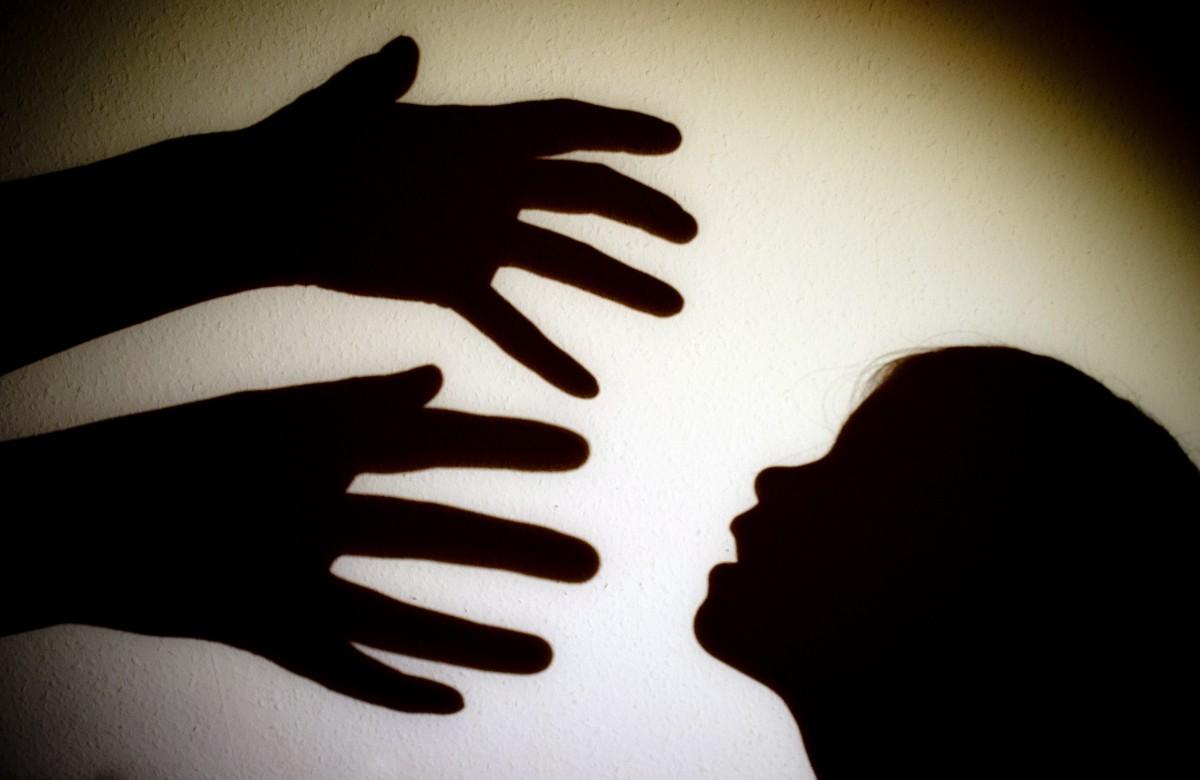 Kinderpornos: Neun Verdächtige in Niedersachsen