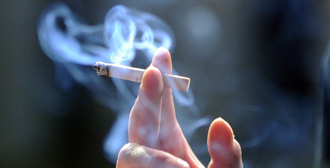 steuer e zigarette