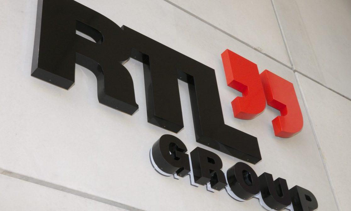 RTL-Bilanz: Mehr Umsatz, weniger Gewinn