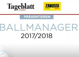 www tageblatt lu gewinnspiele