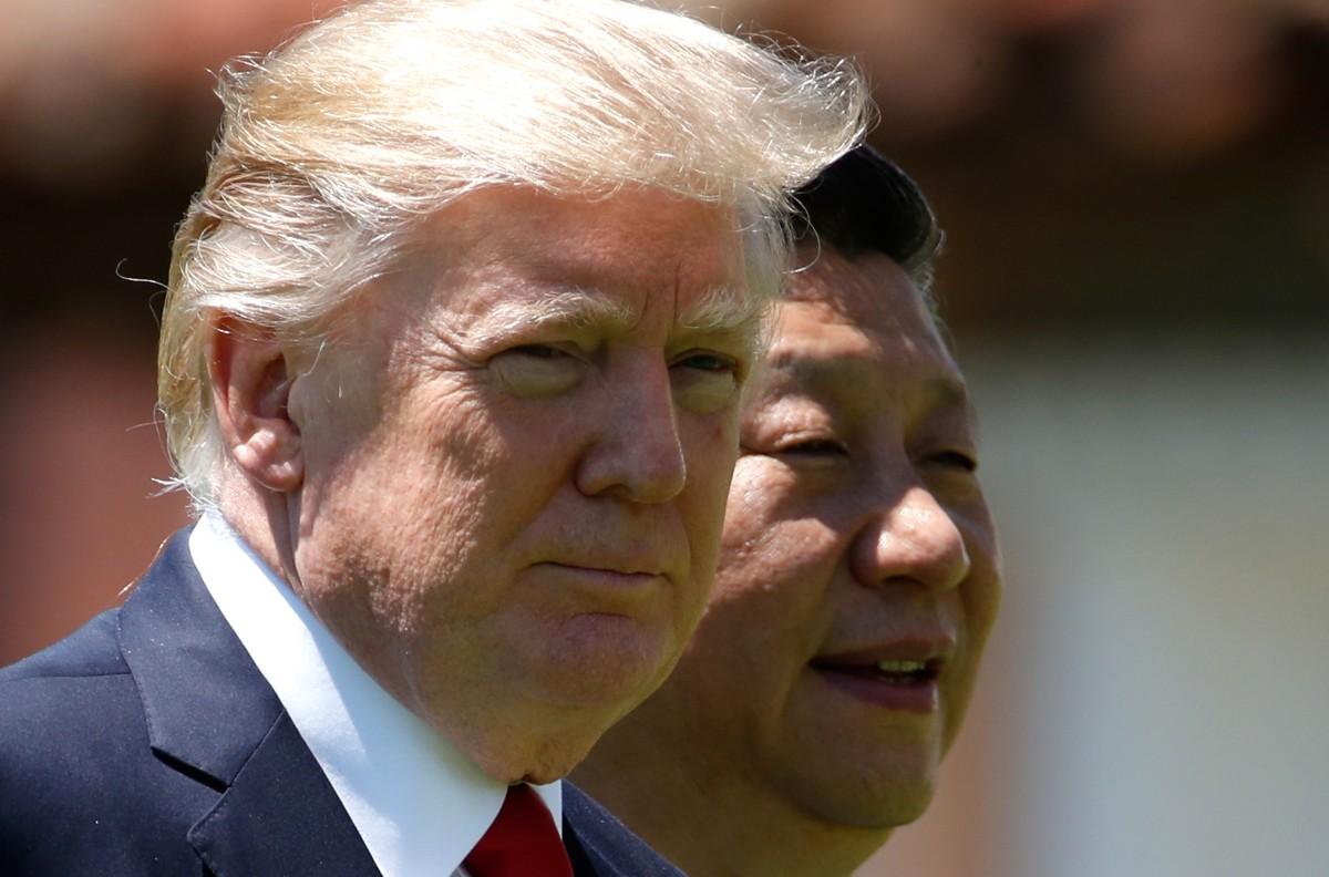 Japan droht Kim mit Abfangraketen