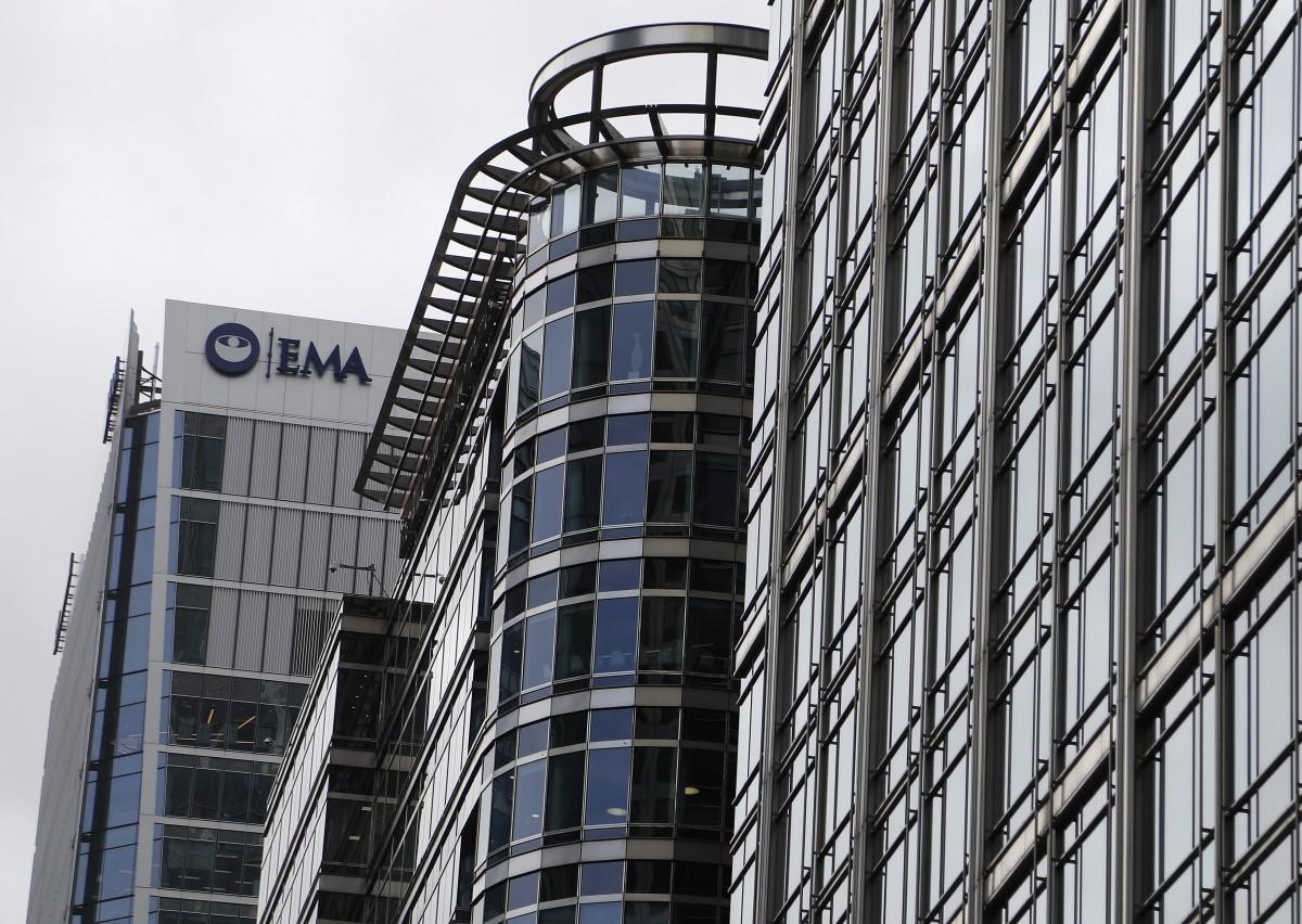 EU-Bankenaufsicht kommt nach Paris