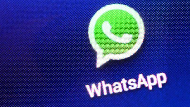 Whatsapp Störung In Mehreren Ländern Auch In Luxemburg Tageblattlu