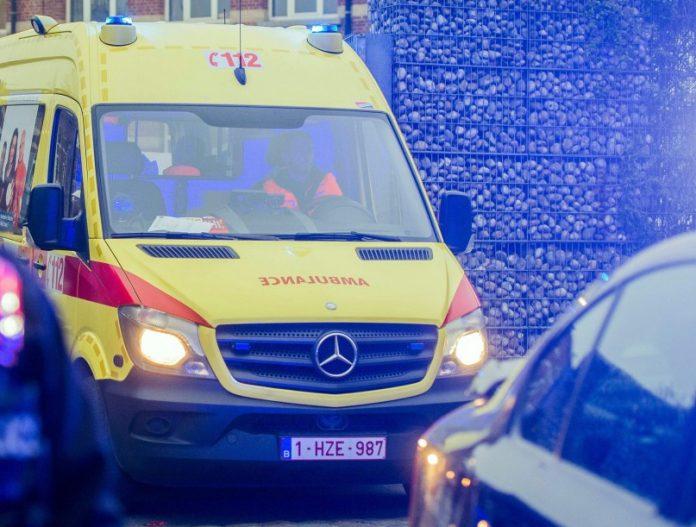 polizist gehalt deutschland