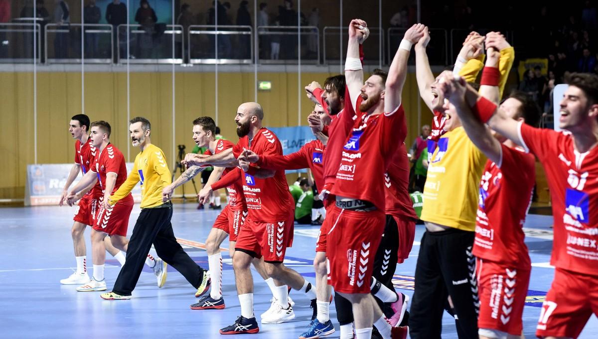 europameisterschafts qualifikation 2019