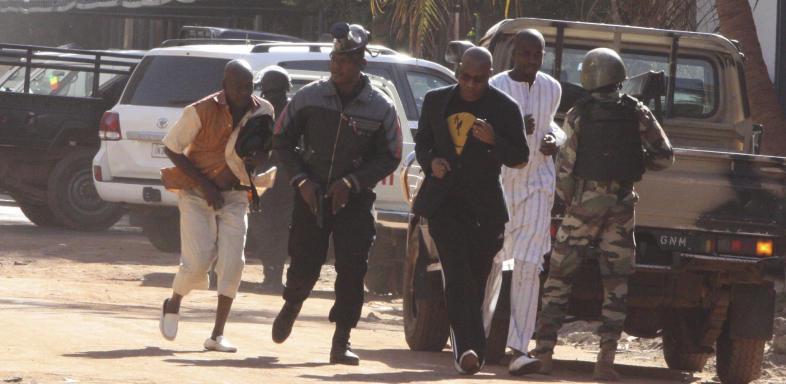 friedensabkommen mali 2015