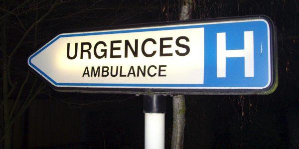 stirbt nach sturz im krankenhaus