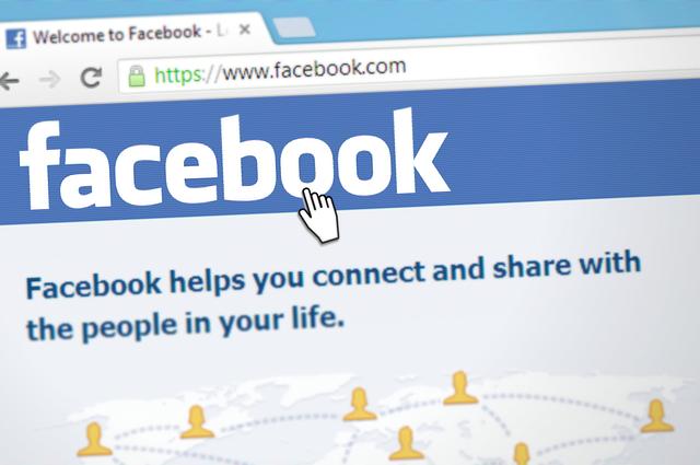 Neue Online-Dating-Plattform: Ich habe Facebook-Dating ausprobiert