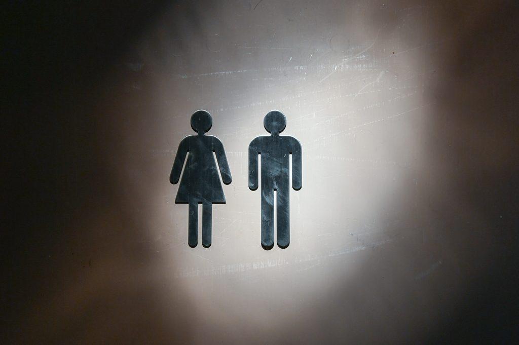 Sexismus Gegen Männer
