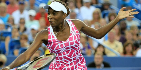 serena williams brustwarzen