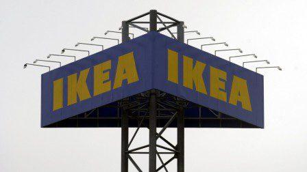 Stehlen Ikea kreditkarten betrug bei ikea in sterpenich tageblatt lu
