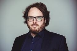 Tobias Senzig