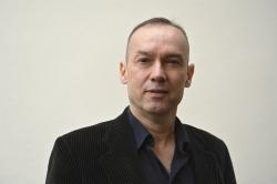 Claude Molinaro